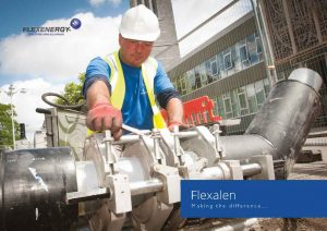 Flexenergy Launches New Product Guide