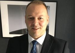 Flexenergy Appoints New BDM for the Midlands