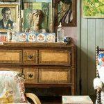 Charleston Manor Case Study
