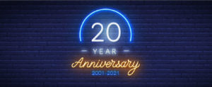 Read more about the article Flexenergy Reach their 20 Year Birthday
